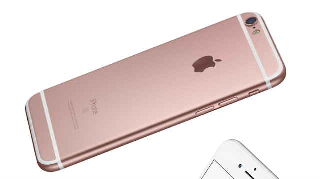 iphone 6 plus full price iphone 6s specifications and price 17557