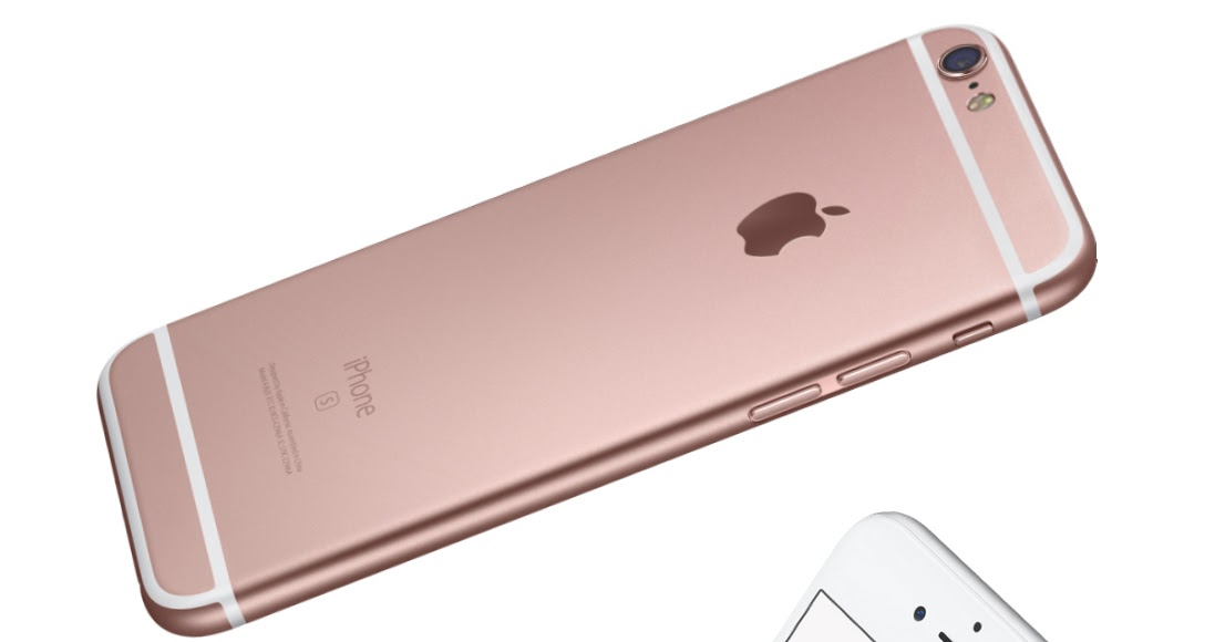 iphone 6s full specification iphone 6s specifications and price 15132