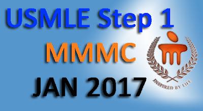 usmle step 1 2017 pdf