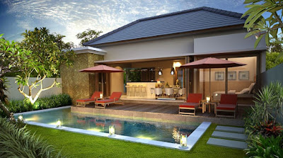 Desain-Rumah-Villa-Minimalis