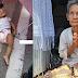 แชร์ด่วน.ยายวัย69ปี ตาบอด.ว่อน ขอค่าทำศพหลาน หลังถูกรถหรูชน แต่คดีเงียบ