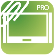 AirPin PRO