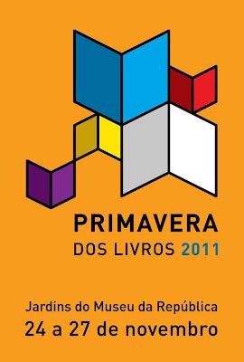 Feiras literárias no Rio de Janeiro