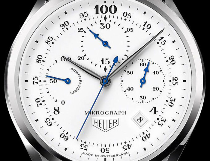 TAG Heur's new 2016 Mikrograph 100th Anniversary TAG-Heuer-2016-Heuer-Mikrograph-100th-Anniversary-004