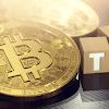 Delapan Hal yang Perlu Anda Ketahui Tentang Pajak Crypto