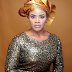 Uche Ogbodo gorgeous in new lovely photos