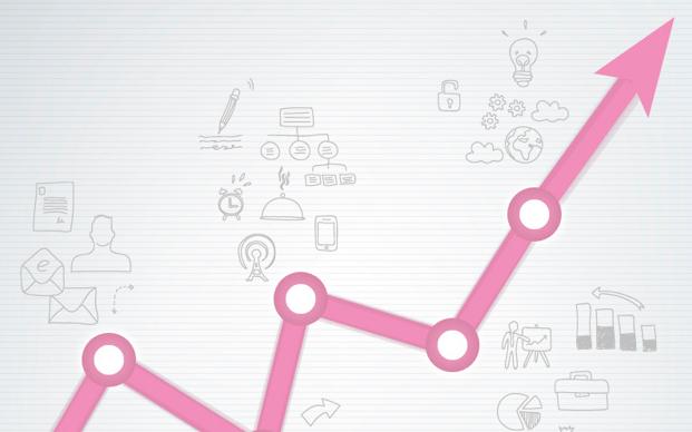 4 Cara Meroketkan Viewability Iklan AdSense di Perangkat Bergerak