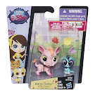 Littlest Pet Shop Pet Pawsabilities Warren Plainley (#3893) Pet