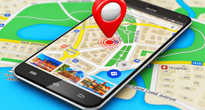 Now you can mark more than one place as your favourite on Google Maps