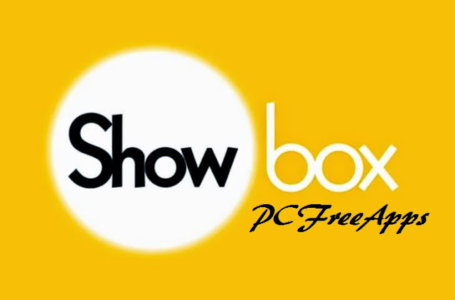 showbox-on-pc