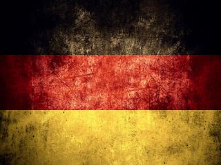NIBIRU, ULTIMAS NOTICIAS Y TEMAS RELACIONADOS (PARTE 25) - Página 38 German-flag