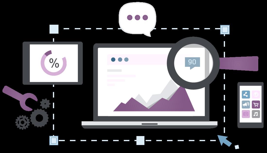 Создание и поисковая оптимизация сайта дешево tag=mezon сколько стоит сделать сайт в коврове