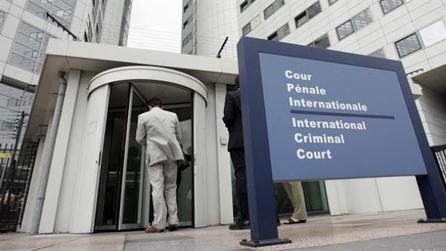 ICC to launch probe into US war crimes in Afghanistan: Report