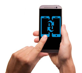 #10 Aplikasi Transfer File Sesama Android Tanpa Menggunakan Bluetooth
