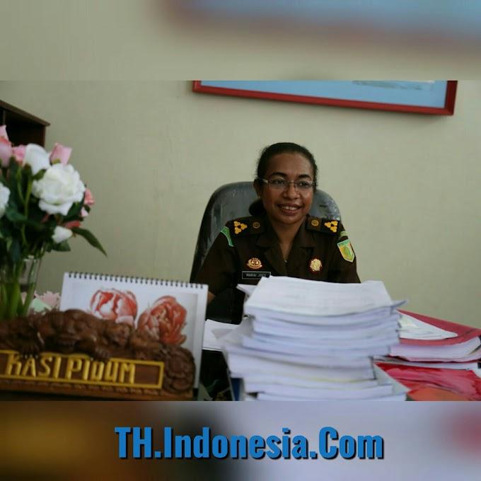 SPDP Perkara Penganiayaan Wartawan di Timika Belum Diterbitkan