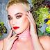 Katy Perry fará um grande anúncio amanhã e nós já estamos surtando