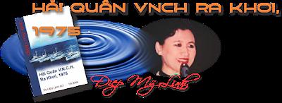 Image result for HẢI QUÂN V.N.C.H. RA KHƠI, 1975