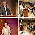 Επιτυχημένη η ημερίδα της Περιφερειακής Επιτροπής Ισότητας των Φύλων Περιφέρειας Ηπείρου για τις πολιτικές ισότητας στην Τ.Α. και την γυναικεία επιχειρηματικότητα
