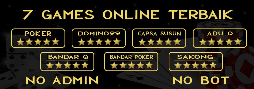 Mutiara Poker Agen Poker Online Terbaik Dan Terpercaya Di Indonesia