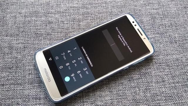 Medidas de seguridad Android que siempre debes tomar en cuenta