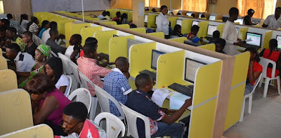 Five Important Things To  Know Before Applying For 2017/2018 JAMB To Gain Admission In Nigeria, how to prepare for jamb and pass. How to gain admission with jamb