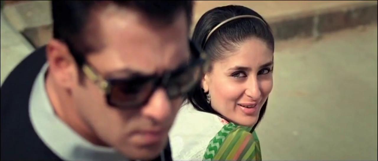 beautiful download hd video songs of bodyguard movie free hd video songs  with indian video song