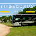 60 seconds to Fun: RV Parks to Amusement Parks