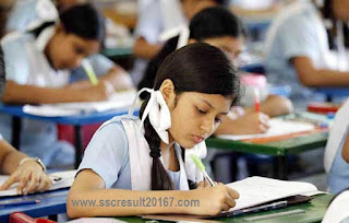 SSC Exam Result 2017 All Education Board Exam in Bangladesh
