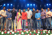 oka manasu audio launch photos-thumbnail-1