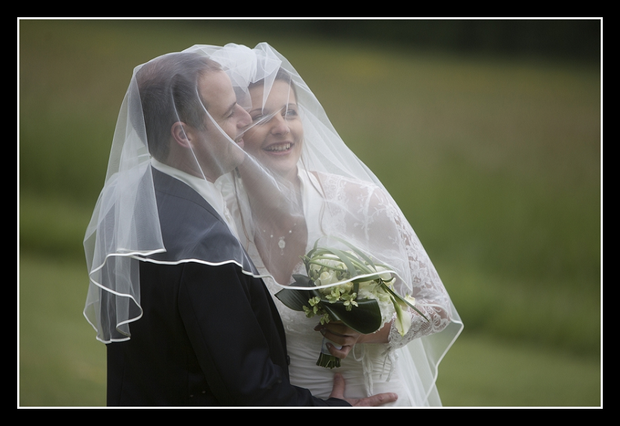 shooting mariage Mayenne