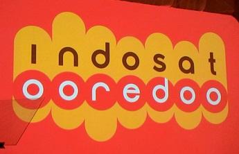 Transformasi Indosat Menjadi Indosat Ooredoo