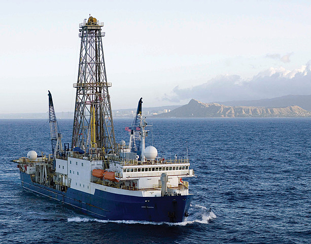 Greenhouse gases were the main driver of climate change in the deep past