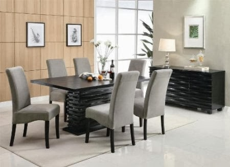 modern dining room furniture uk   Modern Dining Room Tables, Furniture, Chairs, Dining Room ...