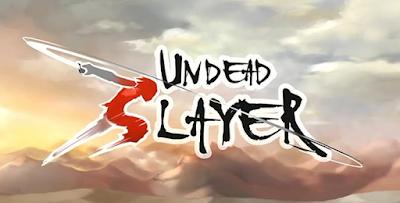 Download Undead Slayer v2.0.2 Mod Money
