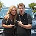 Britney Spears estará en el Carpool Karaoke
