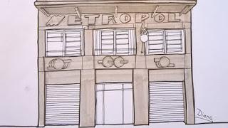 https://www.change.org/p/ayuntamiento-de-valencia-y-generalitat-valenciana-salvemos-el-cine-metropol