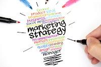 3 Cara Marketing Produk dengan Konten Marketing