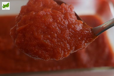 tomate_microondas