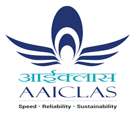 AAICLAS Recruitment 2018-(32) Post Security Personnel and X-Ray Screener