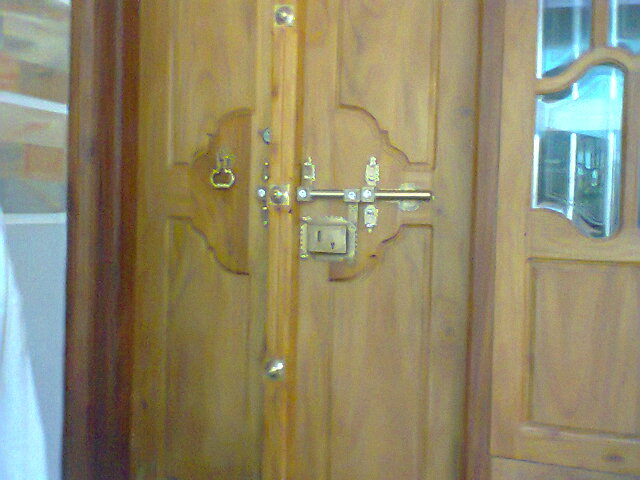 Carpenter Work Ideas And Kerala Style Wooden Decor Wooden