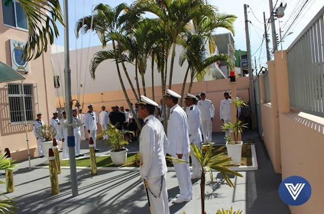 http://vnoticia.com.br/noticia/3376-troca-de-comando-na-capitania-dos-portos-de-sao-joao-da-barra