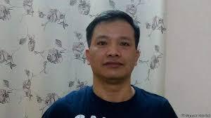 Nguyễn Văn Đài sẽ được ăn cơm tù dài hạn