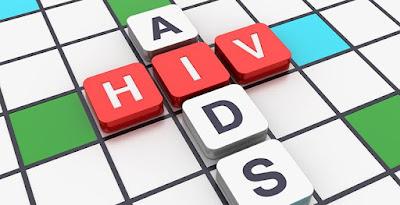 15 Balita Terindikasi Positif HIV/AIDS Di Bondowoso