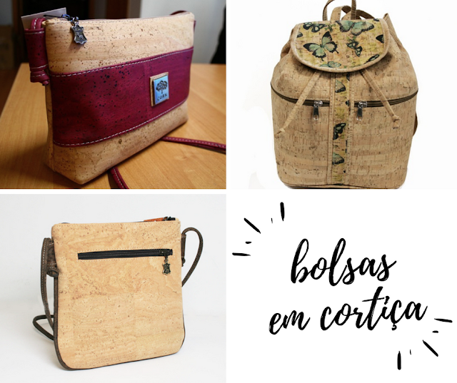 https://www.insania.com/categoria/bolsas_cortica?utm_source=Blog-AnnyDaJuba&utm_medium=AnnyDaJuba08-05-2018&utm_campaign=RS-Parcerias