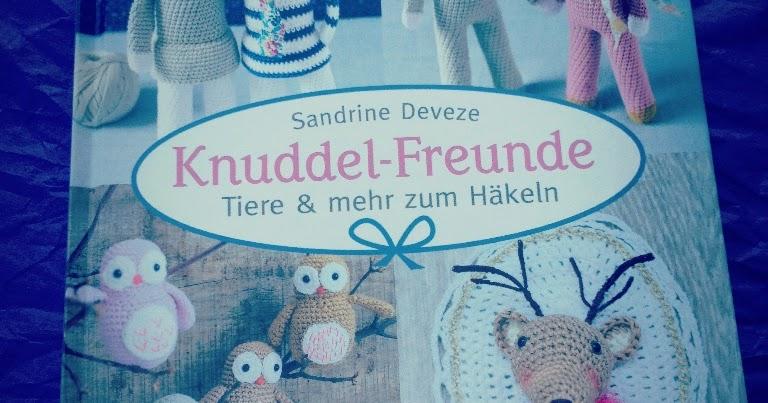 Babyknopfauge Diese Süßen Knuddel Freunde Erobern Das Kinderzimmer