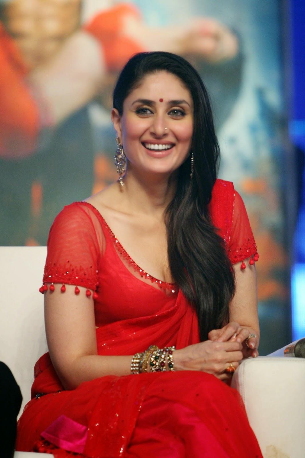 Famous indian porn actress