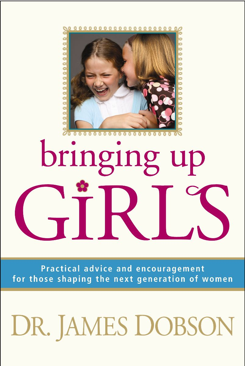 Download 5,001 Reasons I Love Being A Mom: Book Review: Bringing up ...