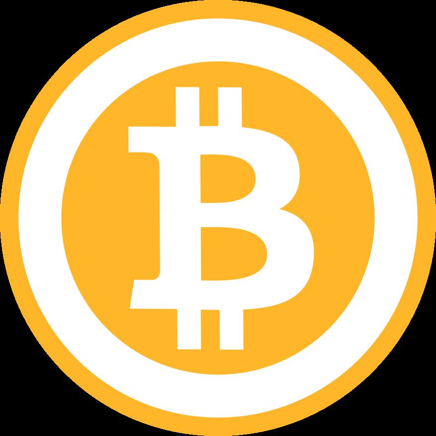 1 bitcoin to naira 50 / Buy bitcoin deep web browser
