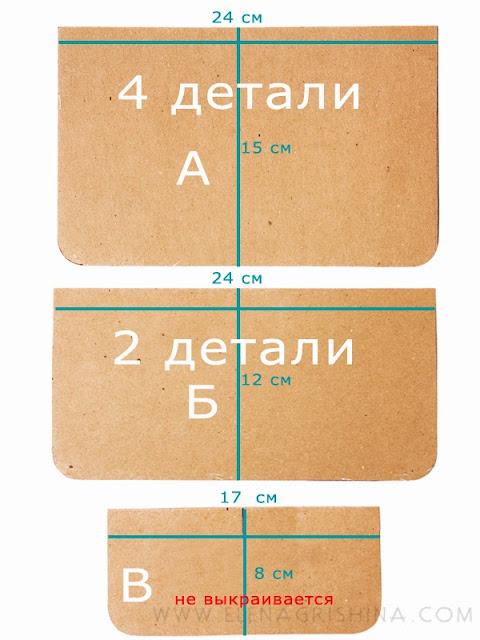 55ce15fc7ee8 Elena Grishina: Мастер-класс