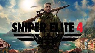 """עכשיו ב""""מבצע"""": חנות ישראלית מכרה את Sniper Elite 4 ב-75 שקלים בטעות"""